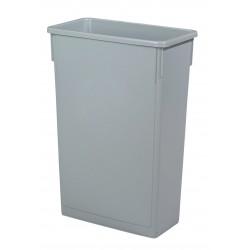 Recycling Bin 87L