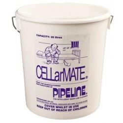 Cellarmate Bucket