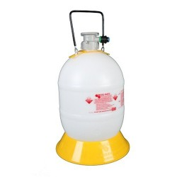 5 Litre Cleaning Botttle
