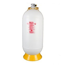 30 Litre Cleaning Bottle