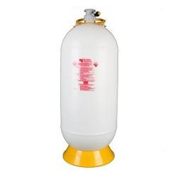 50 Litre Cleaning Bottle