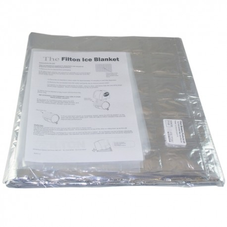 Ice Blankets - Pack of 10