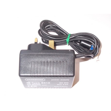 Xactrocount Power Pack - Single