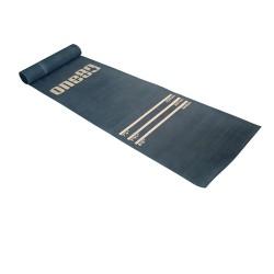 Standard Dart Mat