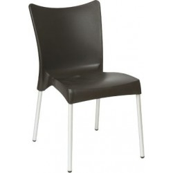 Chpoin Stackable Sidechair