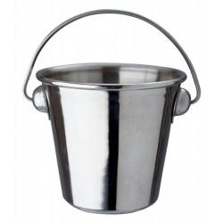 Appetiser Serving Bucket