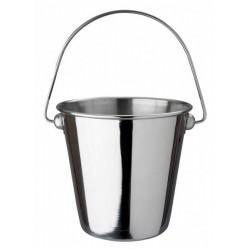 Appetiser Serving Bucket 10.5cm x 10cm