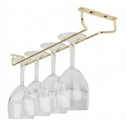"""Glass Hanger 16"""""""