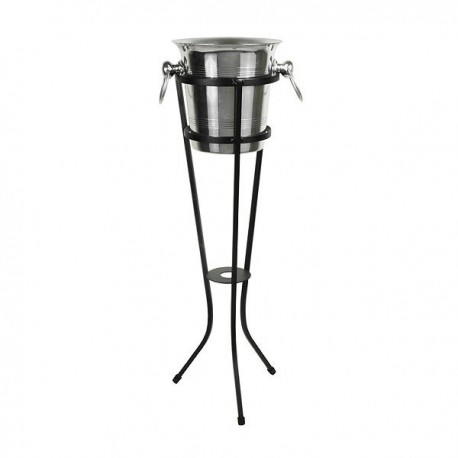 Traditional Champagne Bucket Stand