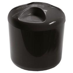 Round Ice Bucket - 4 litre