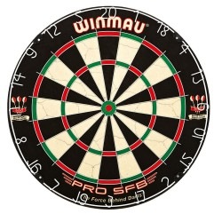 Winmau Pro SFB Competition Dartboard