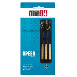 One80 Speed Darts