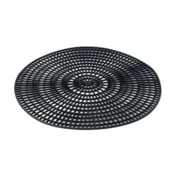 Anti Skid Tray Mat