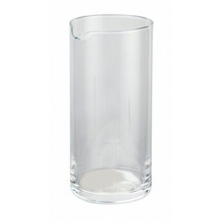 Mixing Glass 710ml